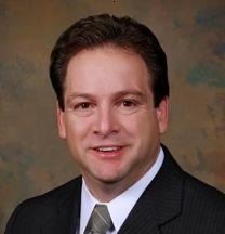 Todd M. Boudreaux