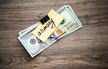 Factors That Can Affect Alimony Augusta, GA